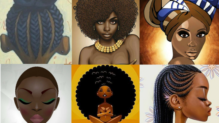 Quiz: What Type Of Naturalista Are You?
